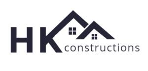 hkconstructions-logo-white
